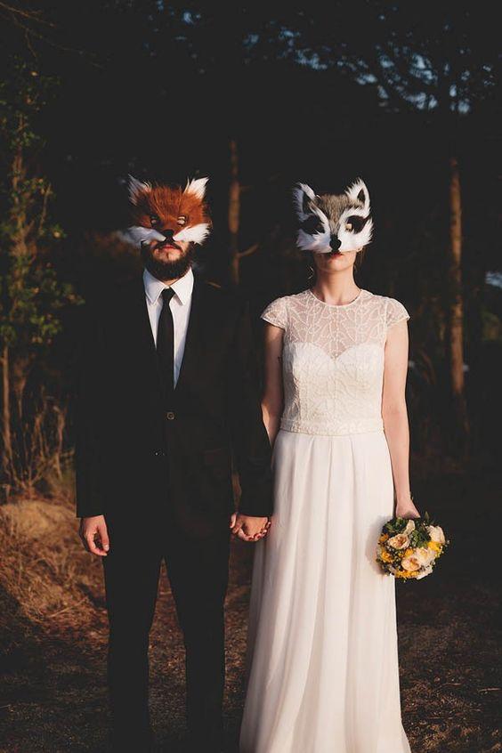 Kde lišky dávají dobrou noc - Obrázek č. 14