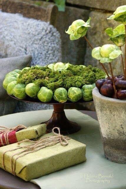 Zeleninová - Obrázek č. 38