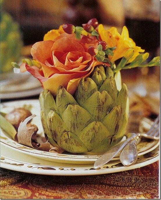 Zeleninová - Obrázek č. 39