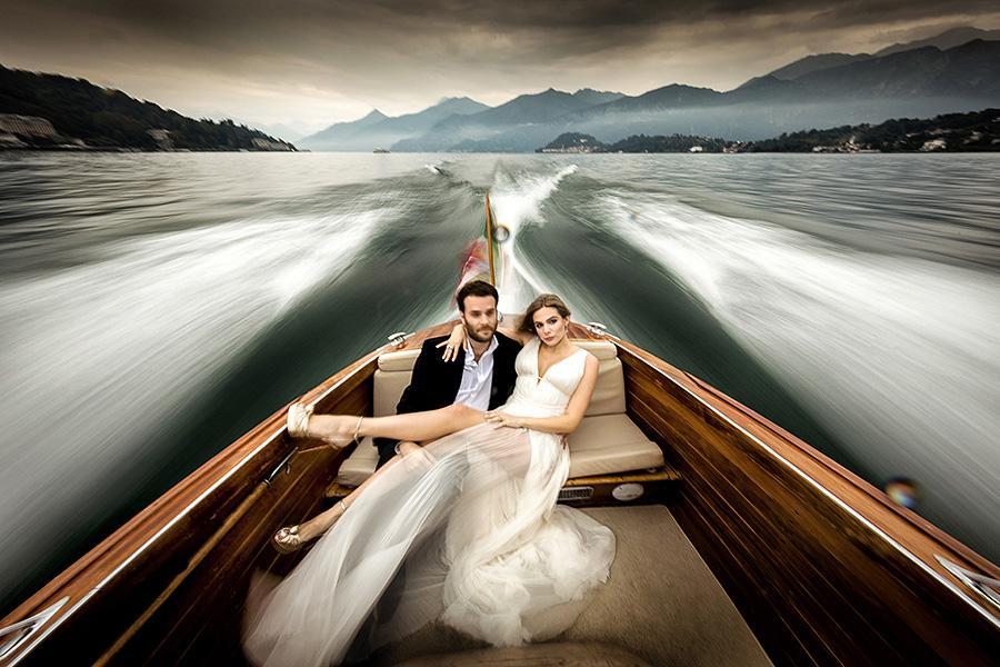 Foto - ženich a nevěsta - Obrázek č. 452