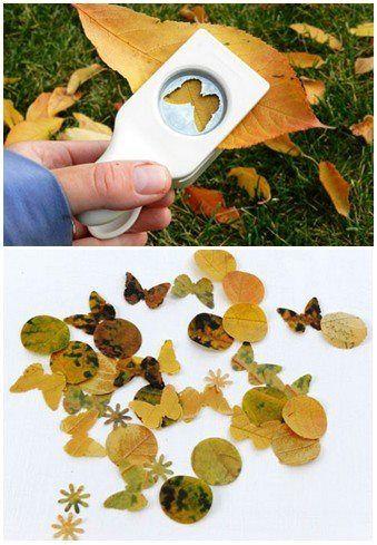 Eco-friendly - Obrázek č. 10