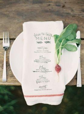 Zeleninová - Obrázek č. 40