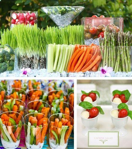 Zeleninová - Obrázek č. 41