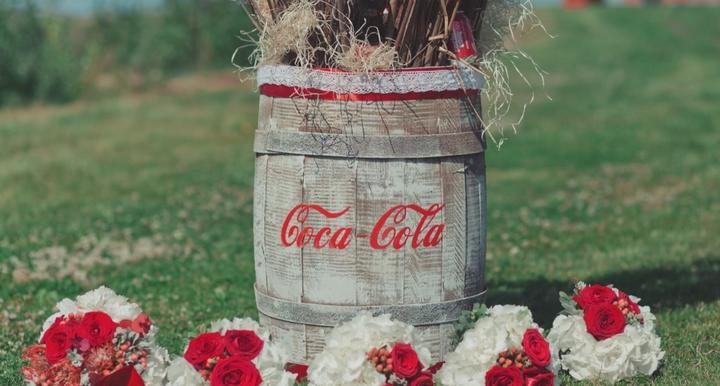 Coca colu si vychutnééj - Obrázek č. 27