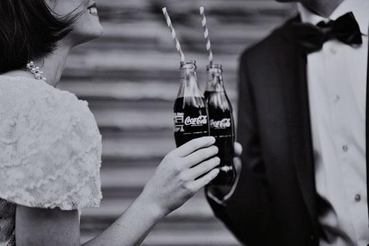Coca colu si vychutnééj - Obrázek č. 22