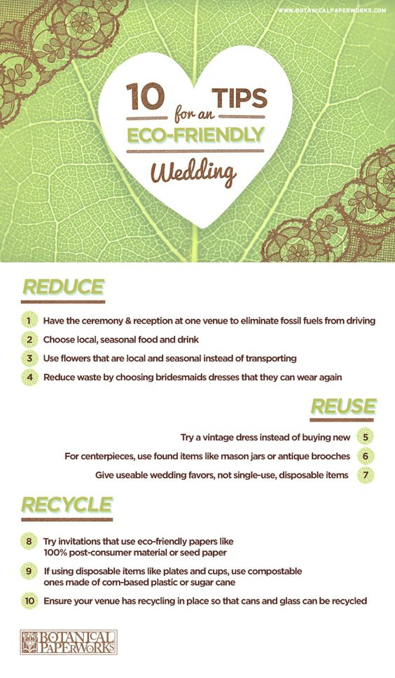 Eco-friendly - Obrázek č. 31