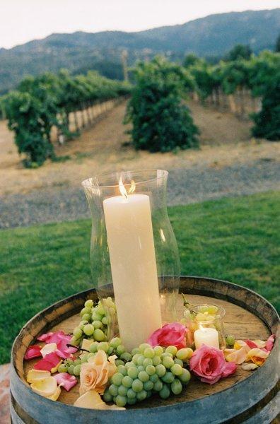 In vino veritas - Obrázek č. 107