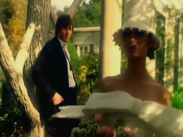 Videoklip Duran Duran - Ordinary World