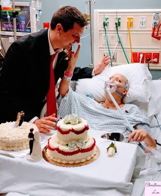 Ve zdraví i v nemoci - Obrázek č. 461
