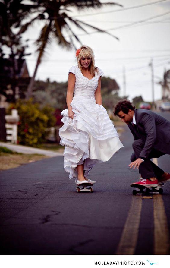 Skate or die! - Obrázek č. 8