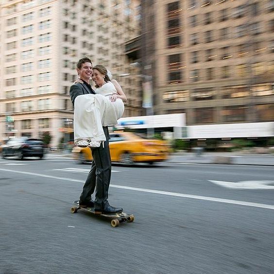 Skate or die! - Obrázek č. 10