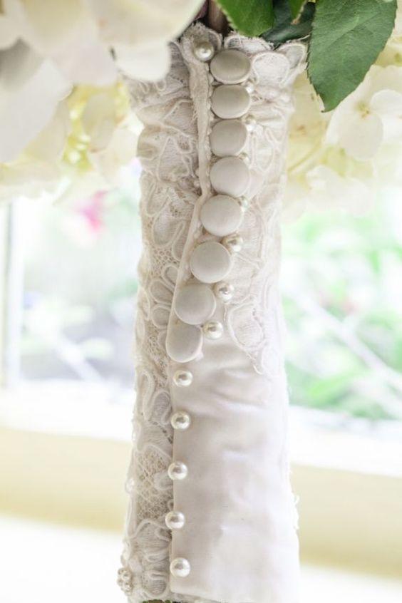 Maminčiny svatební šaty :) - Obrázek č. 60