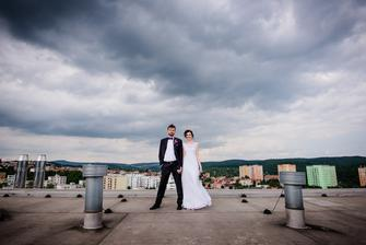 Hotel Vista - Brno