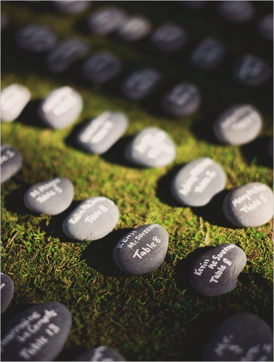 Eco-friendly - Obrázek č. 39