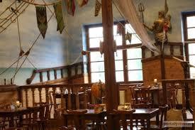 Restaurant Na Pijavě