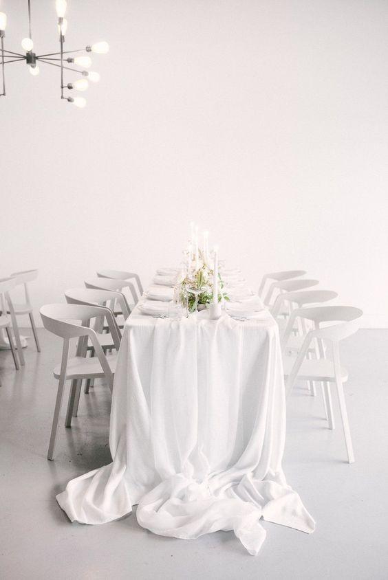 Čistě bílá - Obrázek č. 29