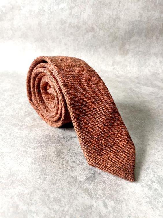 Bronzová, měděná - Obrázek č. 56