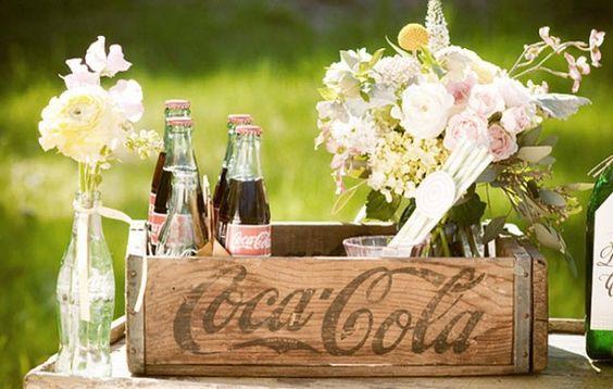 Coca colu si vychutnééj - Obrázek č. 30