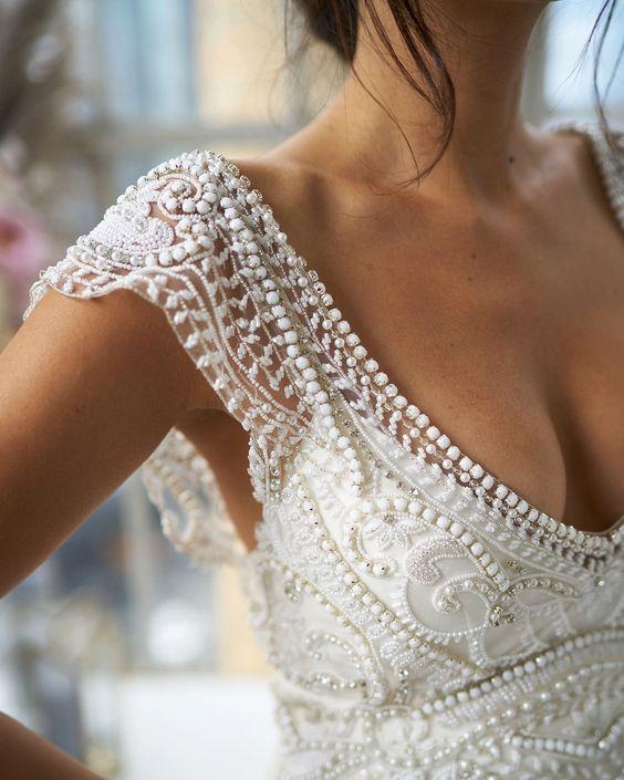 Šaty, doplňky - Obrázek č. 34