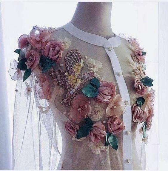 S vůní květin - Obrázek č. 130