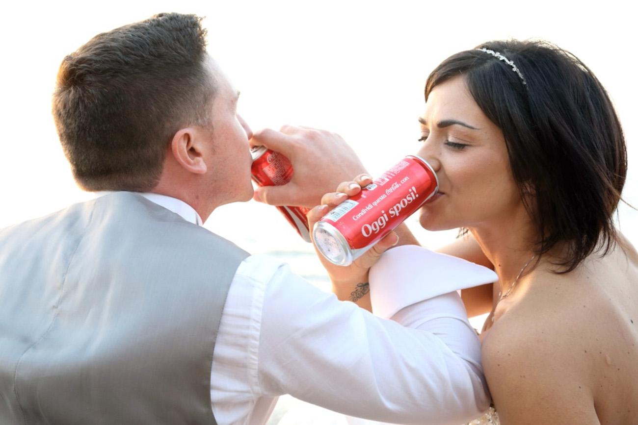 Coca colu si vychutnééj - Obrázek č. 31