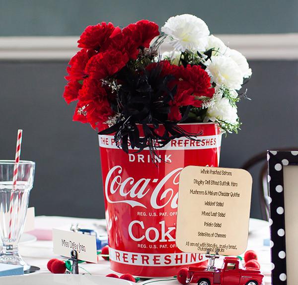 Coca colu si vychutnééj - Obrázek č. 32