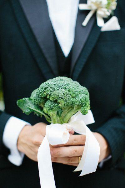 Zeleninová - Obrázek č. 49