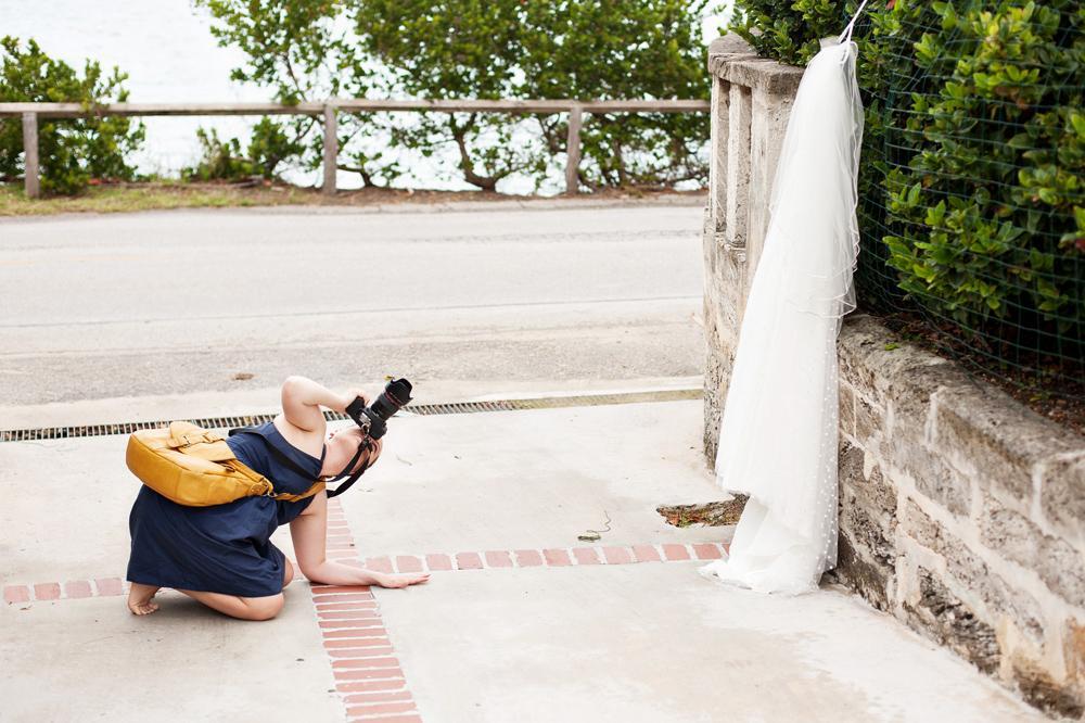 Fotograf ten tvrdej chleba má :-) - Obrázek č. 8