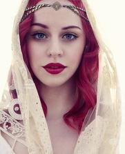Nekrásnější ♥