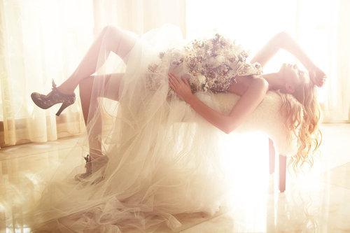 Svadobné foto - Obrázok č. 67