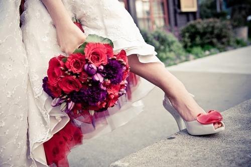 ♥Květiny♥ - Obrázek č. 8