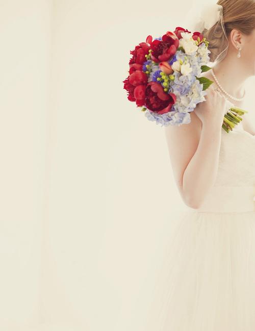 ♥Květiny♥ - Obrázek č. 6