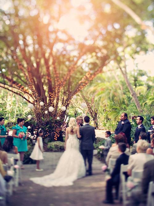 Wedding garden party - Obrázok č. 4