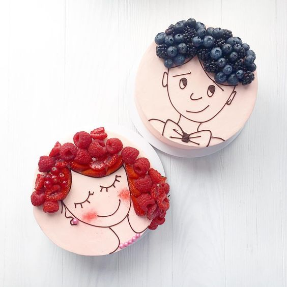 Cupcakes - Obrázek č. 511