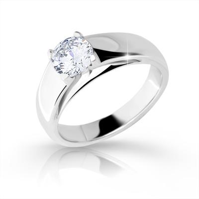 Zásnubné  prstene - kolekcia 2014 - Obrázok č. 10