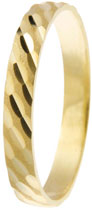 BENET GOLD s.r.o. - Model Benet 285