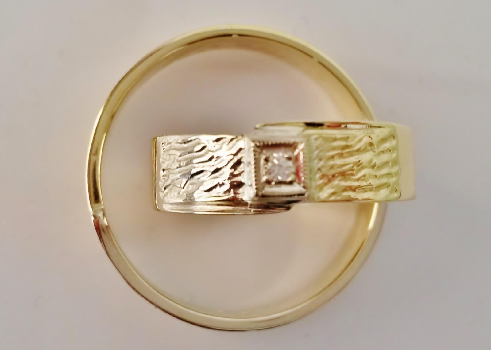BENET GOLD s.r.o. - Obrázek č. 80