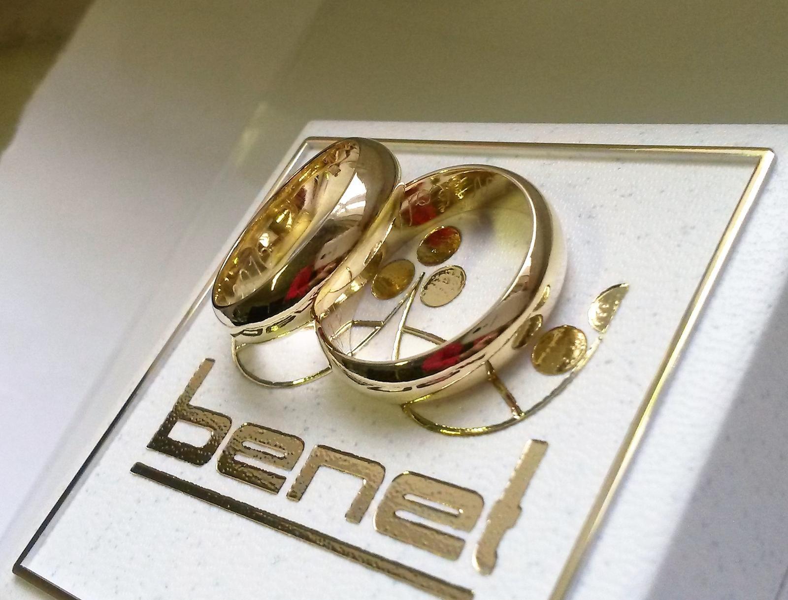 BENET GOLD s.r.o. - Obrázek č. 53