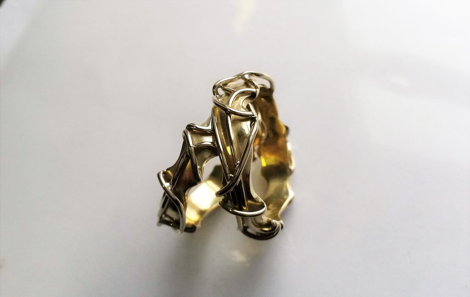BENET GOLD s.r.o. - Obrázek č. 49