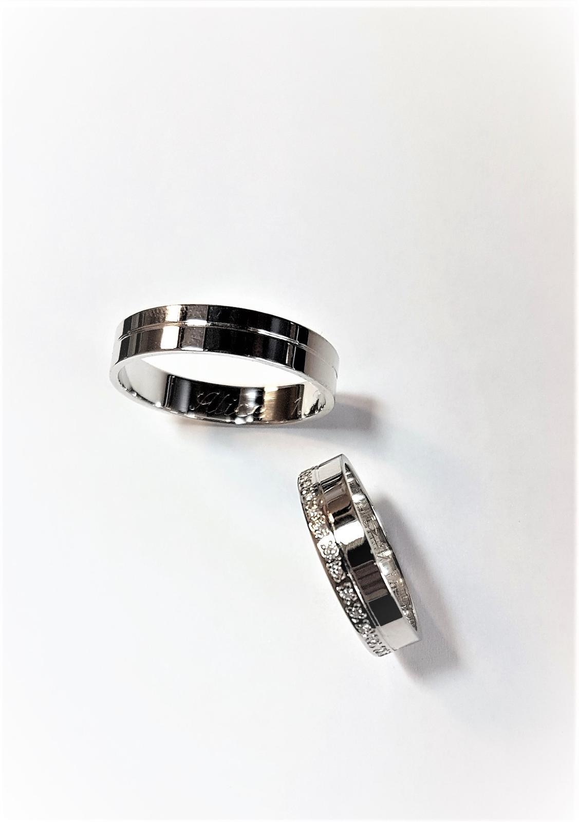 Máj lásky a svateb čas :-) - Obrázek č. 3