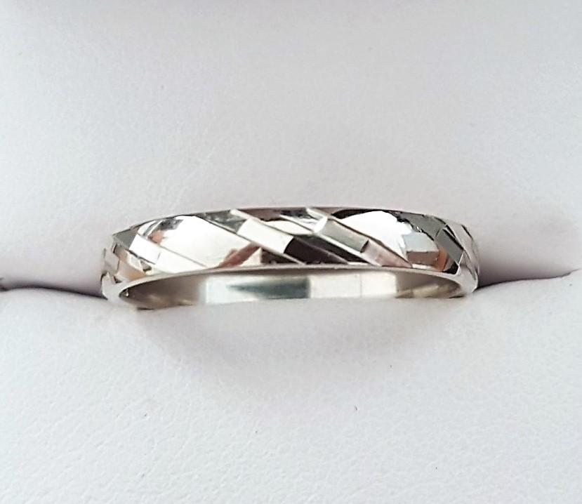 Dilema se snubními prsteny? - Obrázek č. 4