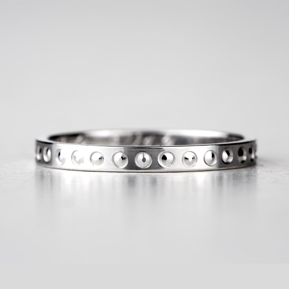 """Snubní prsteny """"na zakázku"""" :-) - Obrázek č. 1"""