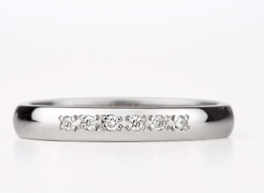 """Snubní prsteny """"na zakázku"""" :-) - Obrázek č. 2"""