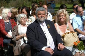 svatebcane