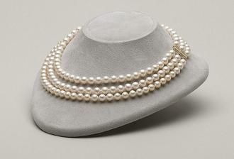 určite chcem perly