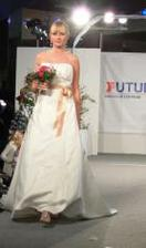 OC Futurum, firma Sunny Life, Brno