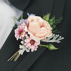 Svatba na statku - Obrázek č. 46