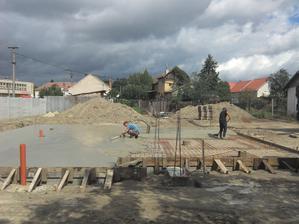 25kubikov betonu