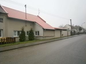 vesnička