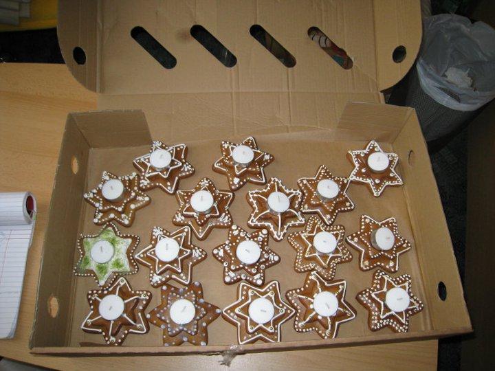 TORTIČKY moje veľké hobby - Obrázok č. 84